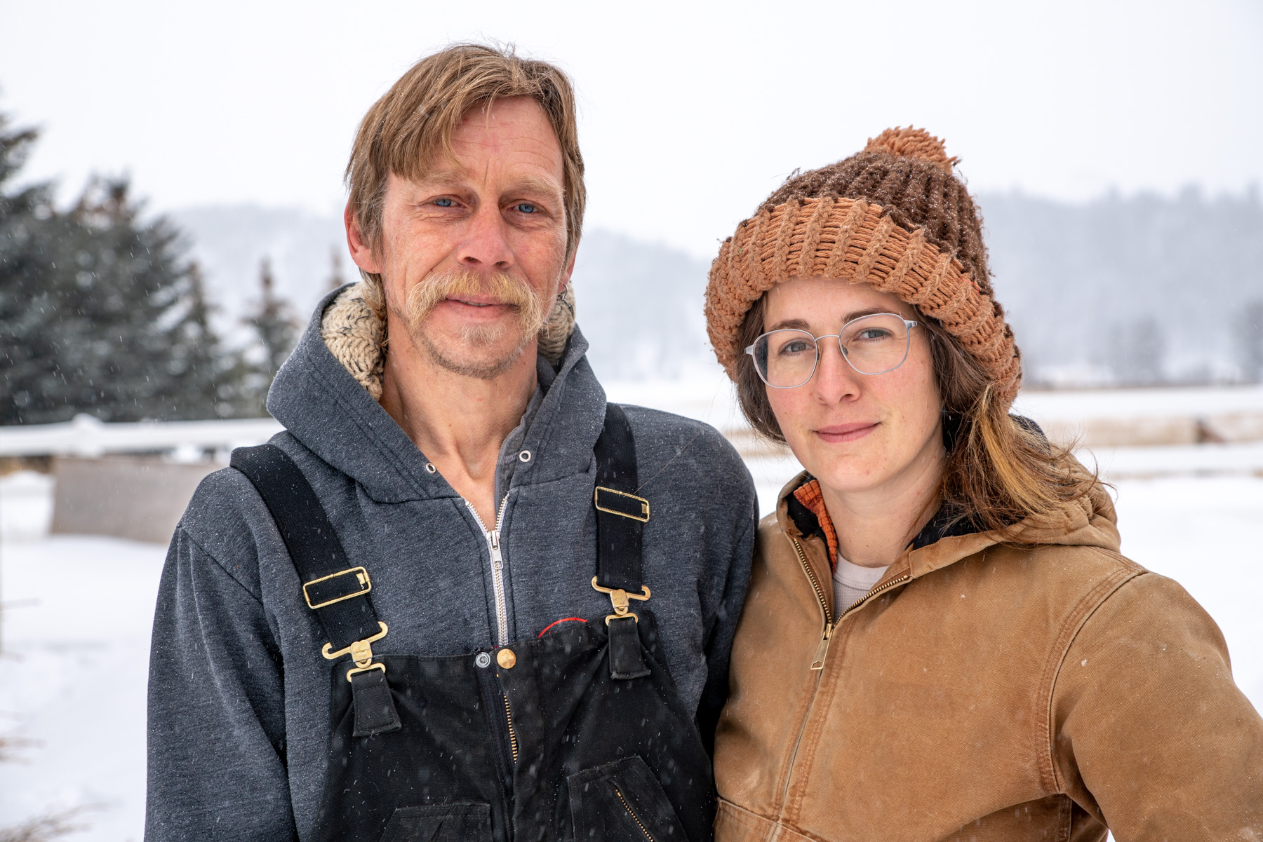 Portrait-Montana-Couple-1