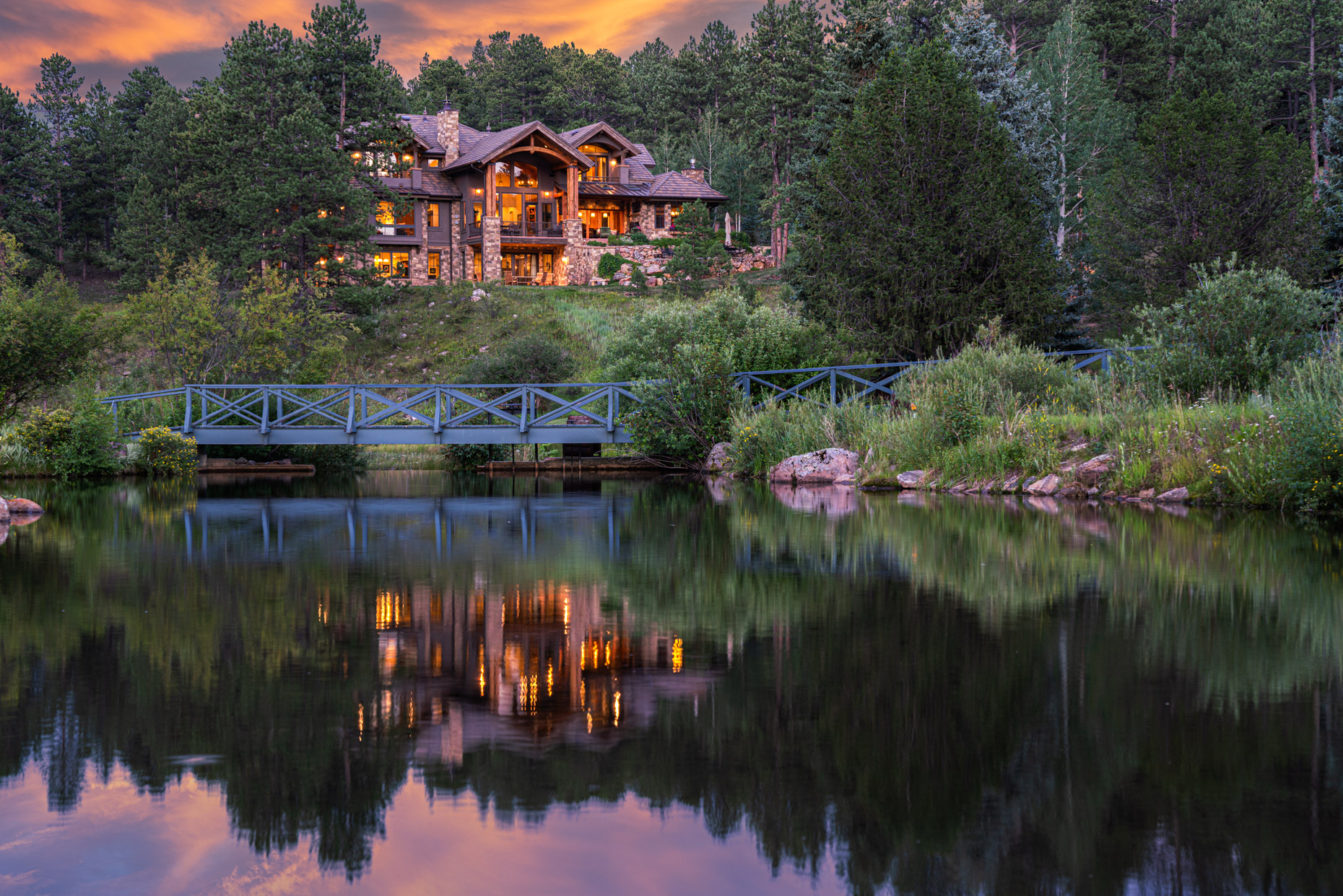 colorado-architecture-photography-1